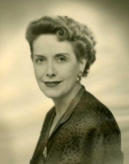 Frances Clare Net Worth